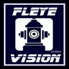 FleyeVision - Skydive Photo Video Windtunnel